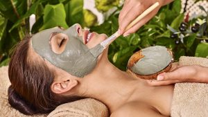 facial-masks-acne-diy-natural-spa
